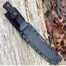 Нож COLD STEEL Recon Tanto CS_49LRT