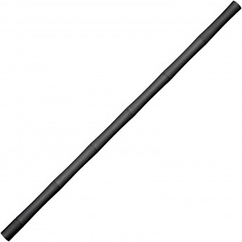 Палка COLD STEEL ESCRIMA STICK CS_91E
