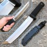 Нож COLD STEEL Recon Tanto CS_35AM