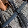 Нож COLD STEEL Recon Tanto CS_13RTKJ1