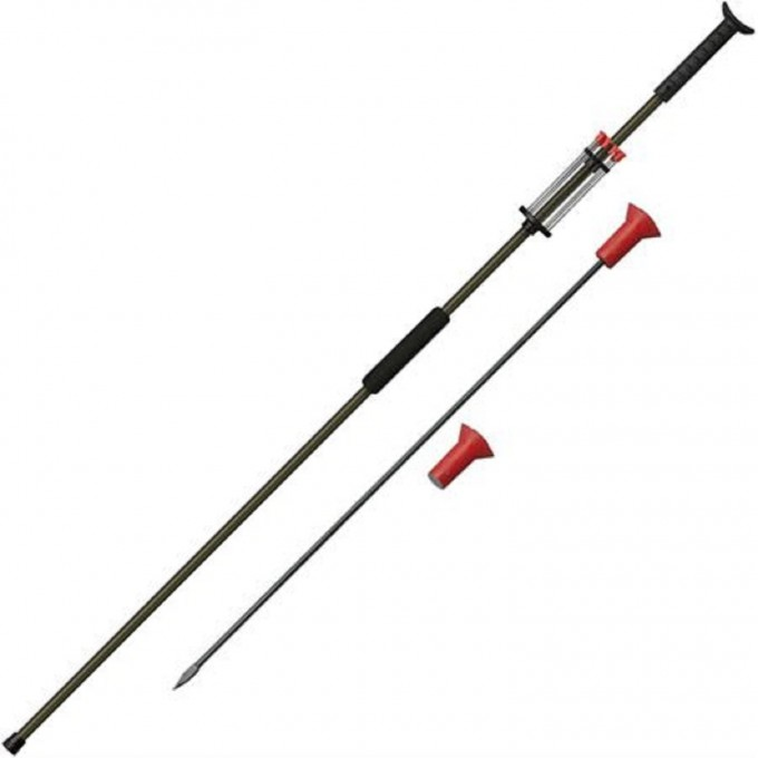 Трубка духовая COLD STEEL MAGNUM BLOWGUN CS_B3574Z